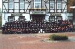 Feuerwehr 2005 125jähriges Jubiläum