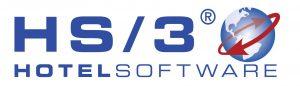HS3_logo_01