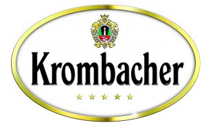 Krombacher_Oval