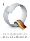 ServiceQ