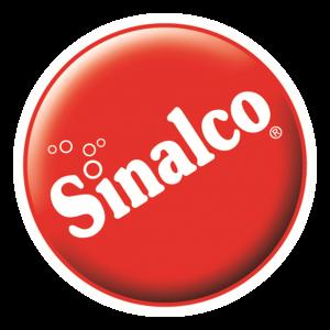 Sinalco_3D_Logo
