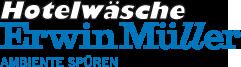 logo-hwde